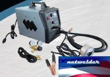 Weldmark MIG Welder - MIG25-140