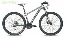 "Bicicletta MTB Mountain Bike Elios XTRAIL 27,5"" 27 V DEORE/ACERA 2016"