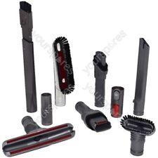 Aspirador Dyson accesorios de herramientas Set Kit con adaptadores se adapta a V7 y V8