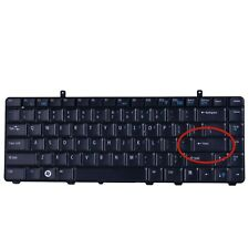 New Keyboard for Dell Vostro A840 A860 1088 1014 1015 PP37L R811H 0R811H