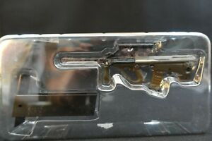 1/6 Zacca PAP Gun Collection Ver.2 Assault Rifle Steyr Aug