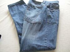 Flipback Boy's Jeans age 13-14 Years.