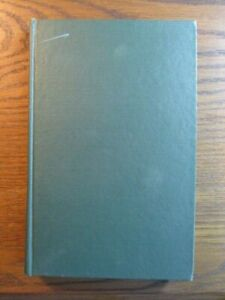 Brittle Behavior of Engineering Structures by Earl R. Parker
