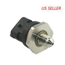 Fuel Rail Pressure Sensor For Mazda CX-7 2.3L L807-18-211 0261545074