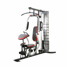 Weider Strength Training Multi-Gyms