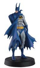 Eaglemoss DC Hero Collection - Batman Decades 6 1990s Batman Figurine