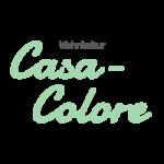 casa-colore