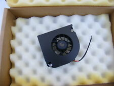 Nouveau Dell Vostro 1500 1520 1521 l'ensemble ventilateur de refroidissement cpu p / n: fp377