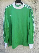 maillot adidas ventex en vente   eBay
