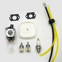 Carburetor & Gasket Set For ZAMA C1U-K54A for 2 Cycle Stroke Mantis Echo Tiller