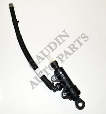 FORD OEM 05-10 Mustang-Clutch Master Cylinder 9R3Z7A543A