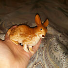 vintage Lefton Bunny rabbit figurine H6664