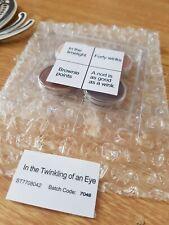 ESSENCE EYESHADOW In The Twinkling Of An Eye