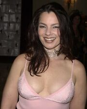 Fran Drescher 8x10 Photo. Color Picture #5684 8 x 10. Free Shipping!