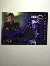 Angel Pieceworks Card PW1