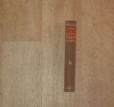 ZOLA Emile. La fortune des Rougon. Charpentier. Fasquelle. 1901.