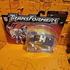 Transformers RID Robots in Disguise Autobot Super Prowl MOSC New
