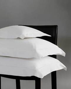 Sferra Analisa Pillow Sham