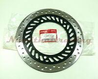 Honda Cbr 125 150 Cbr125r 2011 - 2018 OEM Front Ventilated Brake Disc Rotor