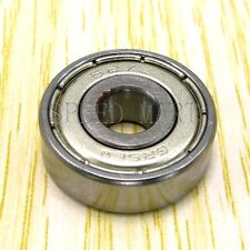 627ZZ Miniature Bearings ball Mini Bearing (7mm*22mm*7mm)