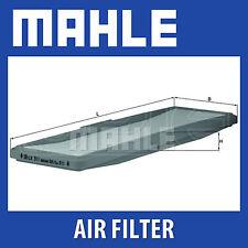 Mahle Air Filter LX311 - Fits Porsche - Genuine Part