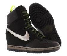 newest ba8bd b23e9 Nike Sky Hi Athletic Shoes for Women for sale   eBay