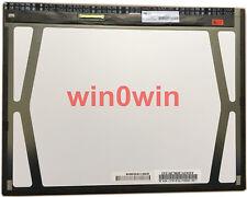 LTN121XL01-N03 LTN121XL01 N03 12.1 inch 1024*768 NEW LCD Display Panel