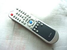 New AKAI RC-100A TV Remote Control LCT2660 LCT2070 AXV5711
