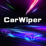 Carwiper