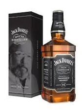 Jack Daniel's  – Master Distiller   No. 5  - Tennesse Whisky - 70cl  43% new
