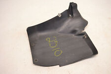 Porsche 987 Cayman Boxster Rear Right Wheel Liner Splash Shield Oem 2005-2012