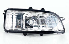 Genuine Volvo Turn Signal Lens Right 31111102
