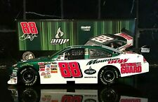Dale Earnhardt Jr. 1:24 #88 Amp Energy / Mt. Dew 2008 Chevy Monte Carlo SS CWC