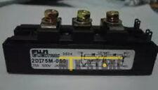 1PCS 2DI75M-050 New Best Offer Power Module Best Price Quality Assurance