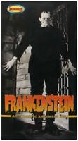 Moebius Frankenstein 1/8 scale plastic model kit 909