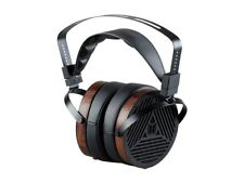 Monoprice Monolith M1060 Over Ear Planar Magnetic Headphones