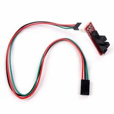 Optical Endstop Switch RepRap Mendel Prusa RAMPS v1.4 For 3D Printer NEW z3