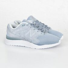 New Balance ML1550CG Light Blue Men Size US 11 NEW 100% Authentic