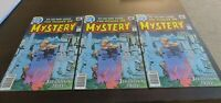 House of Mystery #263 (Dec 1978, DC) VF+ 8.5-9.0