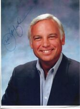 Jack Canfield Chicken Soup for the Soul Author Writer Signed Autograph Photo