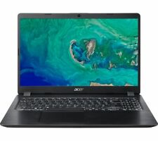 New listing Acer Aspire 3 Laptop Amd A-Series A9-9420E 1.80Ghz 12Gb Ram 1Tb Hdd Win 10 Home