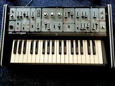 Roland System 100 Model 101 Analog Semi-Modular Synth (Similar to TB-303 / SH-2)