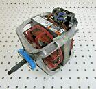 Whirlpool Dryer Motor  W10396029 photo