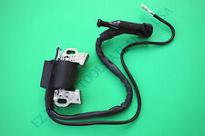 Duracell UCY1119 7000 8000 Watt Generator Ignition Coil Module
