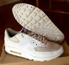 NIKE AIR MAX 90 HYP QS INDEPENDENCE DAY, SZ 12 preowned