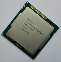 Intel Xeon E3-1220L V2 Processor CPU 2.3GHz LGA 1155 SR0R6 2-Core Free Shipping
