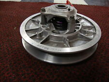 2006 Yamaha Apex GT 1000 SECONDARY DRIVEN CLUTCH ASSEMBLY