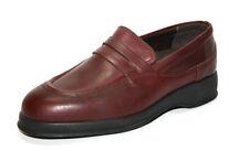 Chaussures Hogan pour femme Pointure 36