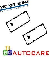 2x Victor Reinz Valve Gasket Cover Audi Skoda VW 2.5 TDI 15-34088-01