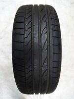 1 Sommerreifen Bridgestone Potenza RE050A 1 * RFT (RSC)  225/45 R17 91Y 140-17-1